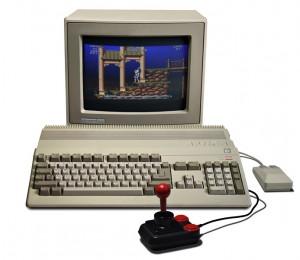 Leander_Amiga500
