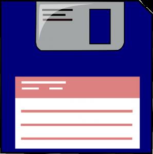 floppy-disc-23228_640