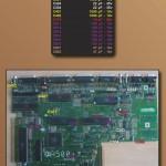 Caps A500+_rev8A-page-001