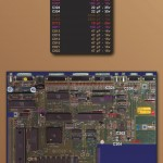 Caps A500_rev5-page-001