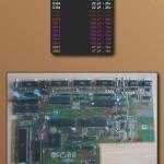 Caps A500_rev6A-page-001