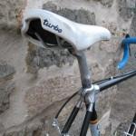 vélo-de-course-alan