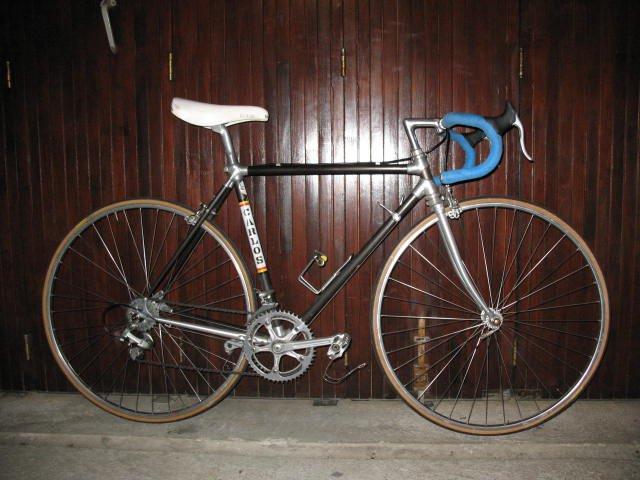 vélo-de-course-alan-2